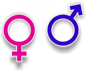 men-and-women-symbols-300x246
