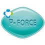 Super P-force